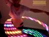 LED Hula Hoop