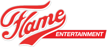 Flame Entertainment